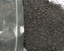 上海石墨粉