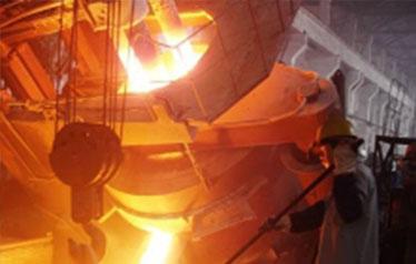 膨胀石墨深加工行业迎来挑战