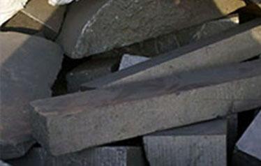 钢铁业新一波兼并重组将启